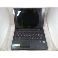Refurbished LENOVO G50-70 Intel Core I3-4005U 4GB 500GB Windows 10 15.6 Inch Laptop