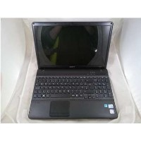 sell old sony vaio laptop