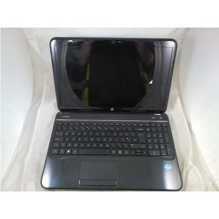 "T1/395632 Refurbished HP G6-2390SA INTEL CORE I5-3230M 4GB 500GB Windows 10 15.6"" Laptop"