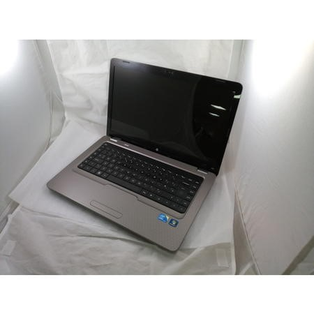"T1/395754 Refurbished HP G62-B18SA Core I3-350M 3GB 320GB Windows 10 15.6"" Laptop"