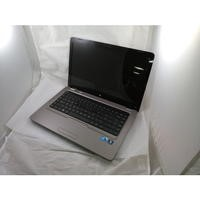 "Refurbished HP G62-B18SA Core I3-350M 3GB 320GB Windows 10 15.6"" Laptop"