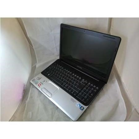 T1/396366 Refurbished HP CQ61-327SA INTEL CELERON 3GB 250GB 15.6 Inch Windows 10 Laptop