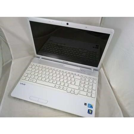 T1/436042 Refurbished SONY PCG-71313M CORE I3 3GB 320GB 15.6 Inch Windows 10 Laptop
