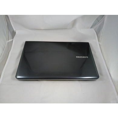 Refurbished SAMSUNG NP355V5C AMD A8 6GB 1TB 15 6 Inch Windows 10 Laptop