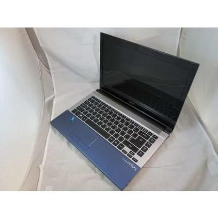 T1/441511 Refurbished ACER ASPIRE 4830T CORE I3 3GB 320GB 14 Inch Windows 10 Laptop