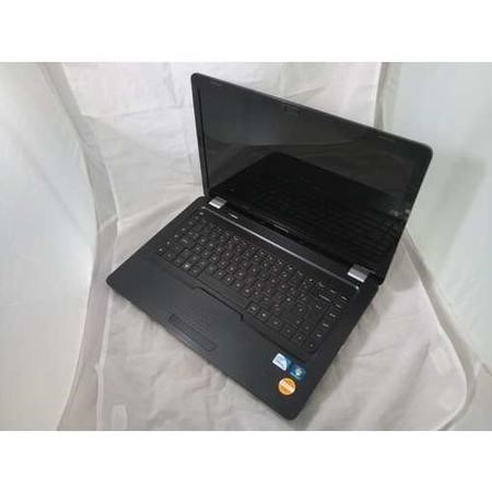 T1/441546 Refurbished HP CQ62-221 INTEL CELERON 2GB 250GB 15.6 Inch Windows 10 Laptop