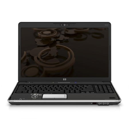 T1/441804 Refurbished Hewlett Packard DV6-2060 INTEL CORE I7 1ST GEN 4GB 500GB 15.6 Inch Windows 10 Laptop