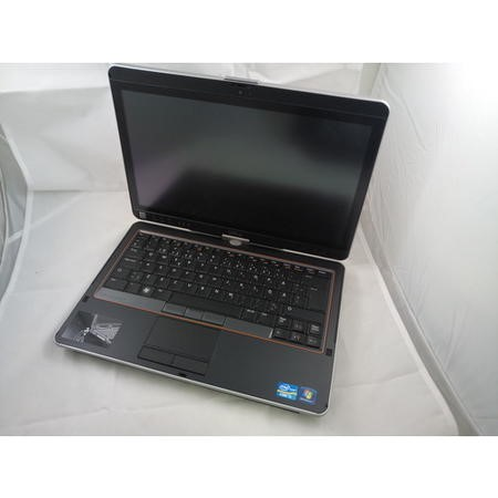 T1/442091 Refurbished DELL LATITUDE XT3 INTEL CORE I5 2ND GEN 4GB 128GB 13.3 Inch Windows 10 Laptop