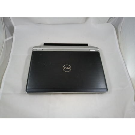 Refurbished DELL LATITUDE E6220 INTEL CORE I5 2ND GEN 4GB 320GB 12.6 Inch Windows 10 Laptop