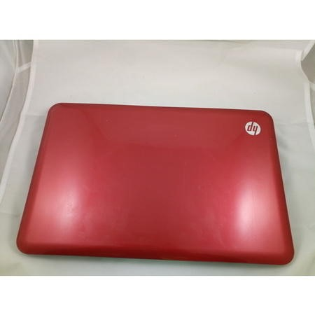 T1/444386 Refurbished Hewlett Packard G6-1241 INTEL CORE I5 2ND GEN 6GB 750GB 15.6 Inch Windows 10 Laptop