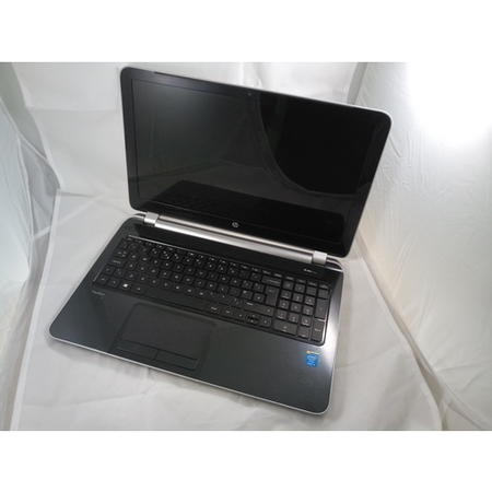 T1/447351 Refurbished Hewlett Packard ELITEBOOK 2560P INTEL CORE I5 2ND GEN 4GB 320GB 12 Inch Windows 10 Lapto