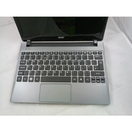 T1/447758 Refurbished ACER V5-171-32364G32ASS INTEL CORE I3 2ND GEN 4GB 320GB 11.6 Inch Windows 10 Laptop