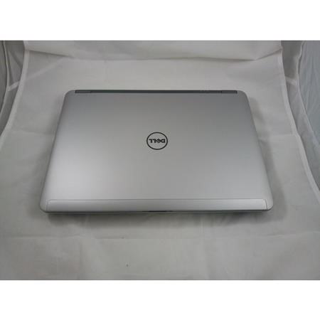 T1/448743 Refurbished DELL LATITUDE E6440 INTEL CORE I5 4TH GEN 4GB 500GB 14 Inch Windows 10 Laptop