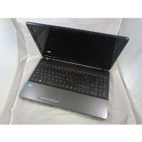 Refurbished PACKARD BELL EASYNOTE TS11-HR-039UK Core I5 3GB 500GB 15.6 Inch Windows 10 Laptop
