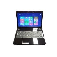 Refurbished NOVATECH A15A Core I5 4GB 750GB 15.6 Inch  Ubuntu Laptop