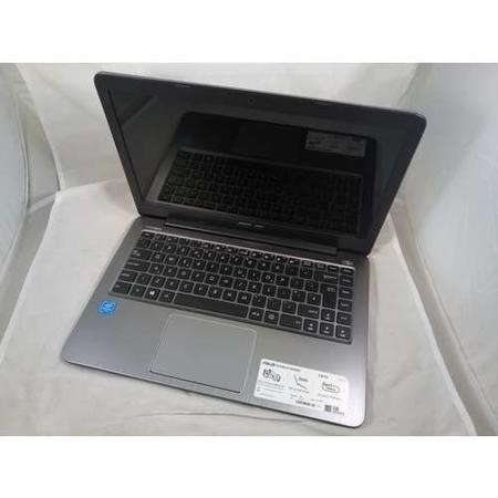 T1/456532 Refurbished ASUS E403SA-WX0017T INTEL PENTIUM 2GB 32GB 14 Inch Windows 10 Laptop