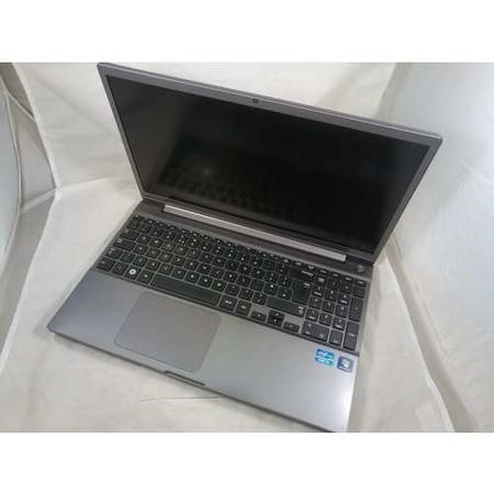 T1/474607 Refurbished SAMSUNG NP700Z5A CORE I5 6GB 750GB 15.6 Inch Windows 10 Laptop