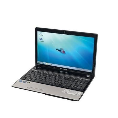 Refurbished  PACKARD BELL TM86-GN-004UK Intel Core I3 4GB 320GB 15.6 Inch Windows 10 Laptop