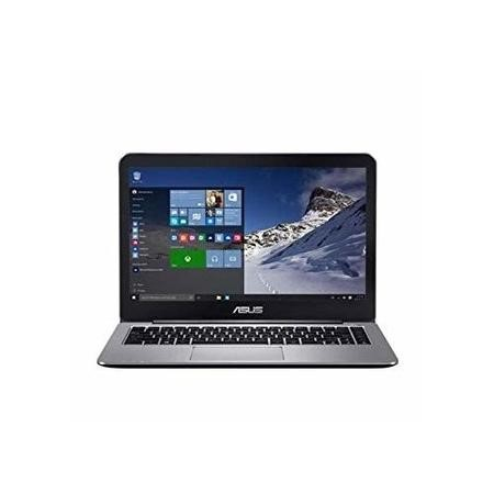 T1/493091 Refurbished ASUS E403SA-WX0017T INTEL PENTIUM 2GB 32GB 14 Inch Windows 10 Laptop