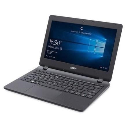 T1/493810 Refurbished  ACER ES1-131-C5JJ INTEL CELERON 2GB 32GB 11.6 Inch Windows 10 Laptop