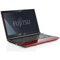 Refurbished  FUJITSU LIFEBOOK AH532 Intel Core I3 4GB 500GB 15.6 Inch Windows 10 Laptop