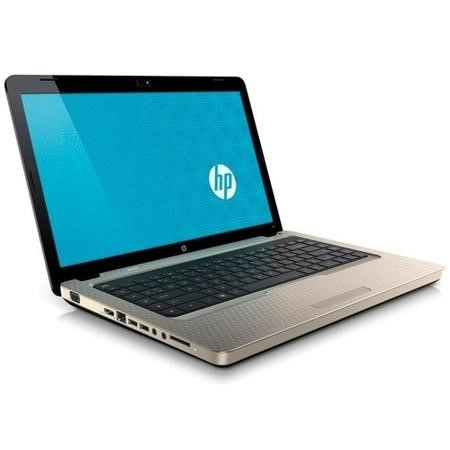 T1/502493 Refurbished  HP G62-A11 INTEL PENTIUM 2GB 250GB 15.6 Inch Windows 10 Laptop