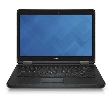Refurbished Dell Latitude E5440 Core i5 8GB 128GB 14 Inch Windows 10 Professional Laptop