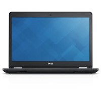 Refurbished Dell Latitude E5470 Core i5 8GB 256GB 14 Inch Windows 10 Professional Laptop