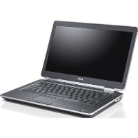 Refurbished Dell Latitude E6420 Core i5 8GB 128GB 14 Inch Windows 10 Professional Laptop