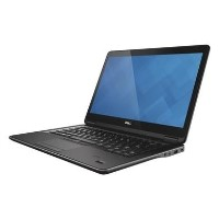 Refurbished Dell Latitude E7440 Core i7 8GB 120GB SSD 14 Inch Windows 10 Professional Laptop