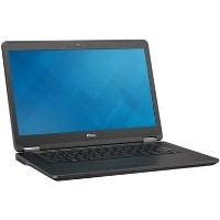 Refurbished Dell Latitude E7450 Core i7 5600U 8GB 256GB 14 Inch Windows 10 Professional Laptop