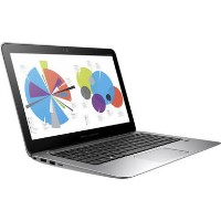Refurbished HP Elitebook Folio 1020 G1 Core M5-5Y51 8GB 128GB 12.5 Inch Windows 10 Laptop