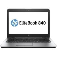 "Refurbished HP EliteBook 840 G1 Core i5-4300 8GB 240GB 14"" Windows 10 Professional Laptop with 1 Year Warranty"