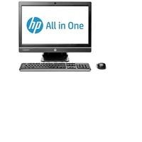 "Refurbished HP Elite 6300 21.5"" Intel Core i3-3220 3.2GHz 4GB 250GB Windows 10 Professional All in One"