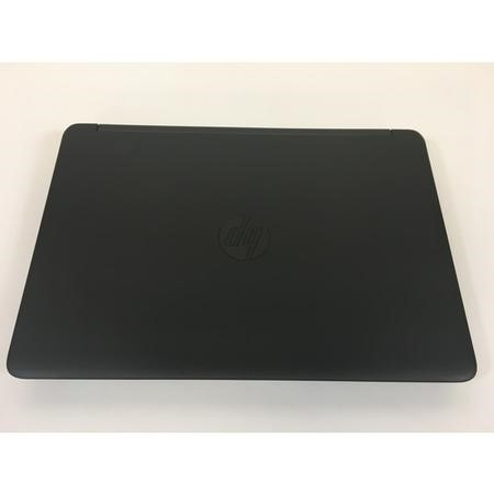 Refurbished HP Pro Book 640 G1 Core i5 4200U 2.5Ghz 8GB 128GB 14 Inch Windows 10 Professional Laptop