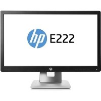 Refurbished HP EliteDesk 800 G2 Core i7-6700 8GB 256GB 21.5 Inch Windows 10 Professional All in One