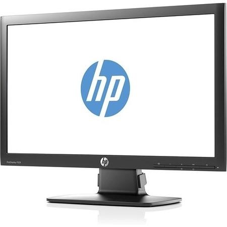 Refurbished HP EliteDesk 800 G1 Core i5-4670S 8GB 256GB 19 Inch Windows 10 Professional All in One