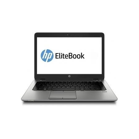 T1/HP820i58GB256GB Refurbished HP Elitebook 820 G1 Ultrabook Core i5-4300U 8GB 256GB 12.5 Inch Windows 10 Professional Laptop