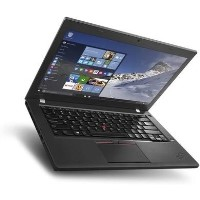 Refurbished Lenovo ThinkPad T460 Core i5 6300U 8GB 128GB 14 Inch Windows 10 Professional Laptop