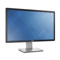 Refurbished Dell P2214HB 22 Inch Widescreen LED Monitor