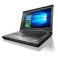 Refurbished Lenovo ThinkPad T430 Core i5-3320M 8GB 120GB SSD 14 Inch Windows 10 Professional Laptop with  1 Year Warranty