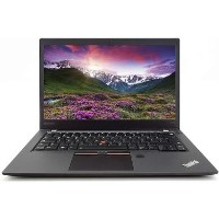 Refurbished Lenovo ThinkPad T470S Core i5 7300 8GB 256GB 14 Inch Windows 10 Professional Laptop