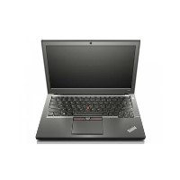 Refurbished Lenovo ThinkPad  X250 Core i5 5300M 8GB 256GB SSD 12.5  Inch  Windows 10 Professional Laptop