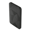 Trust PowerBank 1800T Ultra-thin 1800mAh Portable Charger - Black
