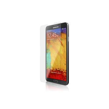 Tech21 D30 Impact Shield with Self Heal for Samsung Galaxy Note 3