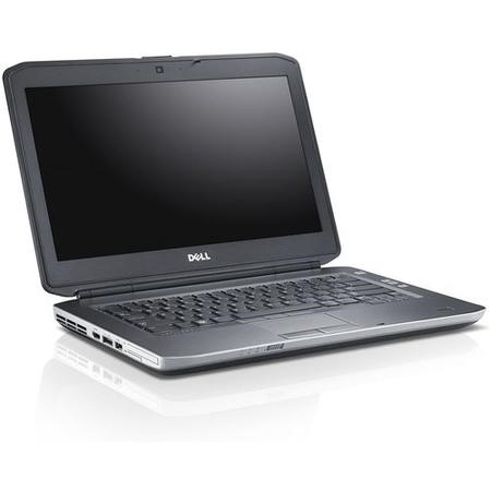 Refurbished Dell Latitude E5430 Core i5 8GB 128GB 14 Inch Windows 10 Professional Laptop