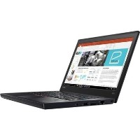 Refurbished Lenovo ThinkPad X270 Core i5-6300U 8GB 128GB 12 Inch Windows 10 Professional Laptop