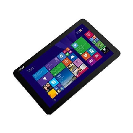 "ASUS Transformer Book Intel Core M-5Y71 8GB 128GB SSD 12.5""  Windows 8.1 2 In 1 Convertible Laptop"