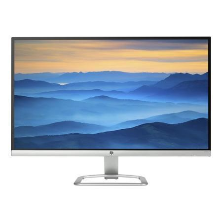 "T3M86AA HP T3M86AA 27"" Full HD Monitor"