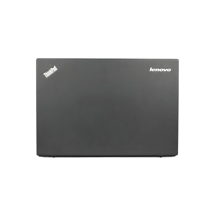 Refurbished Lenovo ThinkPad T440s Core i7 4600U 12GB 240GB 14 Inch Windows  10 Laptop with 1 Year Warranty
